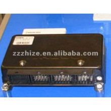 Control Box ABS ECU (Electronic Control Unit) /